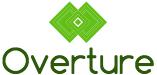 overturemarketplace.com
